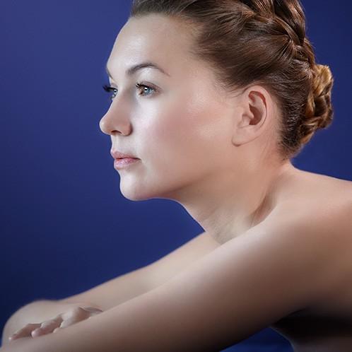 soin du visage peau nette express phytomer