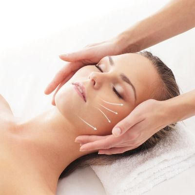 lifting facial energetique access