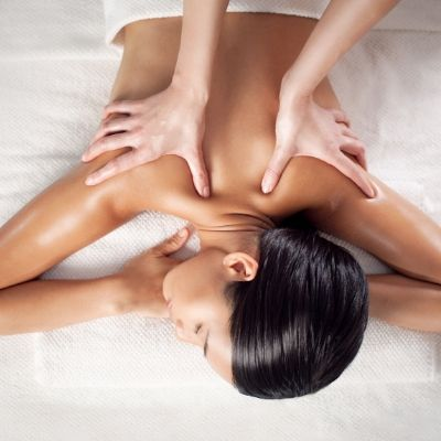 massages relaxants toulouse
