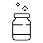 D-lab formules clean
