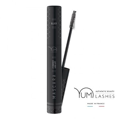 Mascara lash lift Yumi