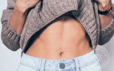 Stimulez naturellement les superpouvoirs de vos intestins